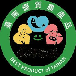 logo202105